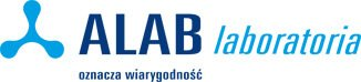 alablaboratoria.pl