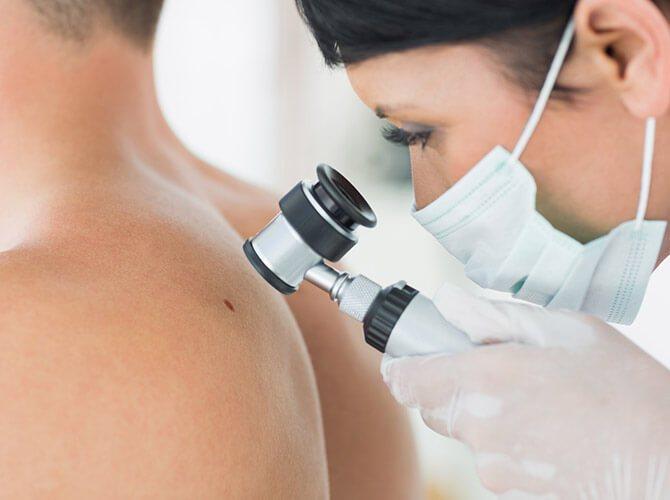 poradnia-dermatologiczna-(1)