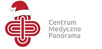 Centrum Medyczne Panorama