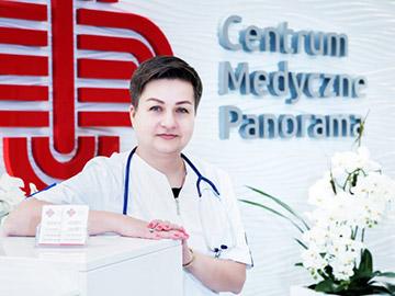 deklaracja lekarz