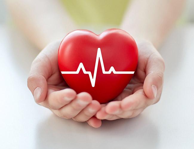 Kardiologiczna